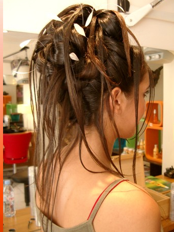 Salon de coiffure avignon lissage bresilien photos for Salon de coiffure pour lissage bresilien